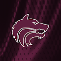Lincoln Wolves icon