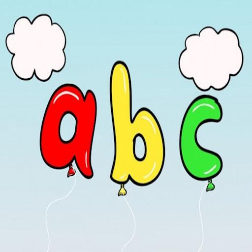 ABC Song - No Internet 遊戲 App LOGO-硬是要APP