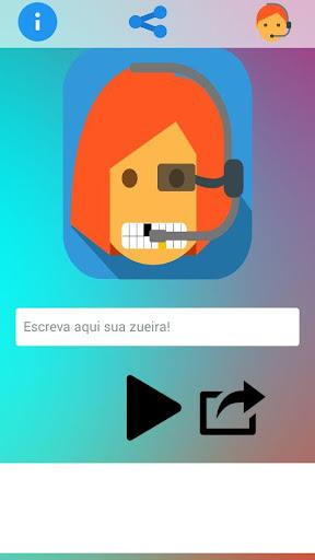 漫畫必備免費app推薦|Voz do Tradutor線上免付費app下載|3C達人阿輝的APP