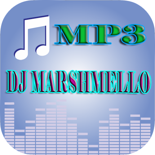 marshmello songs download mp3 free