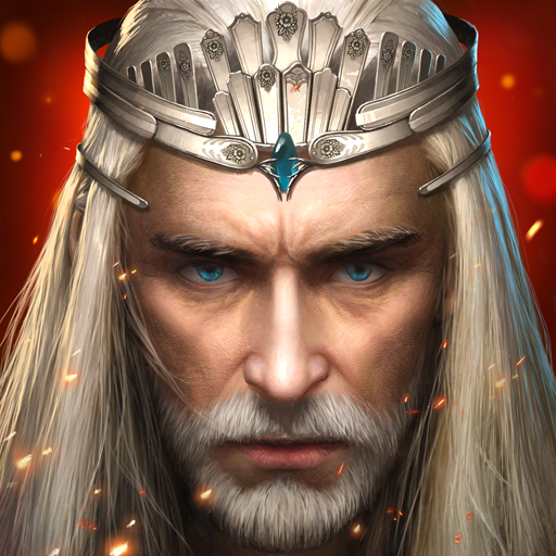 War and Magic: Heroes