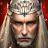 War and Magic: Heroes 1.1.7.104200 Apk