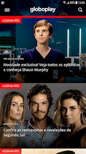 Globoplay 2