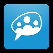 Paltalk - Videochat gratis