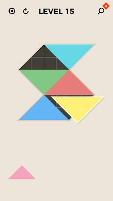 ZEN - Block Puzzleのおすすめ画像4