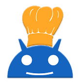 CookBot Recipes Pro