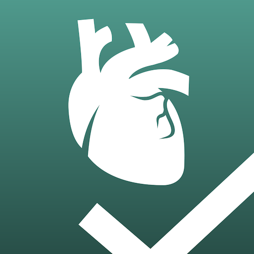 FibriCheck (app)