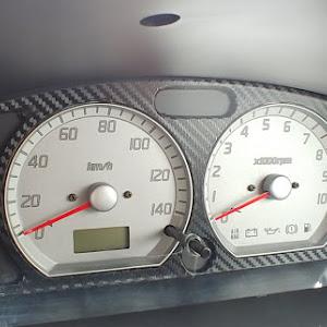 ラピュタ HP22S S-TURBOのカスタム事例画像 @つよポンさんの2021年03月07日15:47の投稿