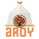Aroy Thaise Snacks Download for PC Windows 10/8/7
