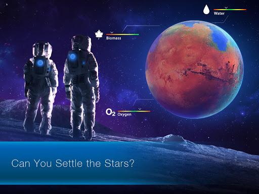 TerraGenesis - Space Settlers 5.2.1 screenshots 16
