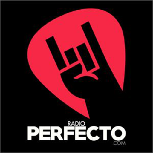 Radio Perfecto