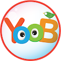 YooB - Kid Mode APK for Bluestacks