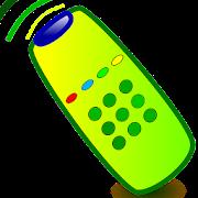 InfraRed Remote