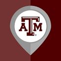 Destination Aggieland icon
