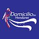 Domicilios HN Download for PC MAC