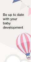 screenshot of HiBaby - Baby's First Year