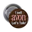 Avon icon