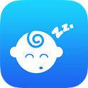 Baby Relax Sleep Pro icon