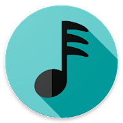 Free Music Player - Musica