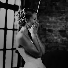Wedding photographer Bella Rich (BelkaRich). Photo of 21.10.2015