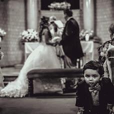 Fotógrafo de bodas Fernando Duran (focusmilebodas). Foto del 06.09.2017