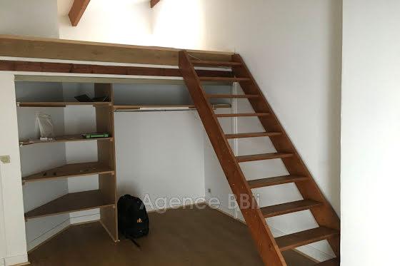 Vente duplex 4 pièces 106 m2