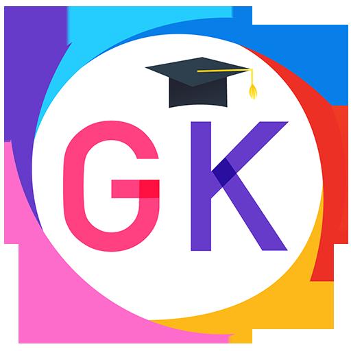 GK Quiz Power