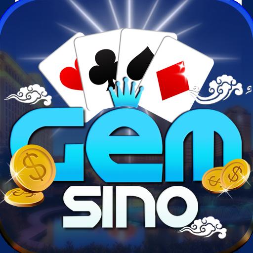 GameSino – Danh bai doi thuong