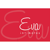 Eva Paris Online Shopping App
