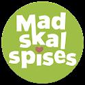 Mad Skal Spises