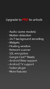 tinyCam Monitor FREE v6.0.3