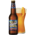 Logo of Leinenkugel's Sunset Wheat