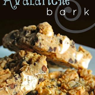 Avalanche Bark.