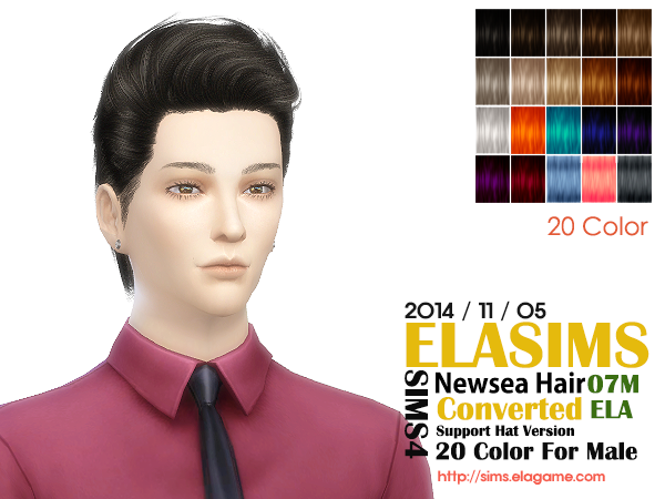 http://www.thaithesims4.com/uppic/00207531.png