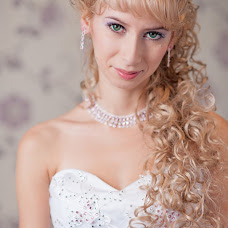 Wedding photographer Konstantin Filippov (LifeIsArt). Photo of 16.07.2015