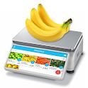 Price Scale Lite digital scale icon