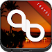 Travel QB Messenger icon