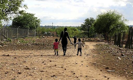 Social grants improve quality of life