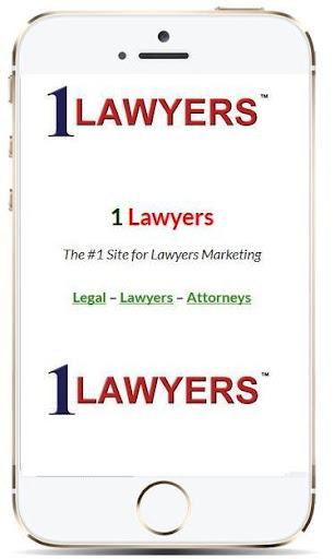 1 Lawyers  screenshots 1