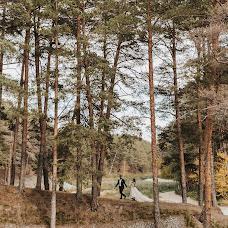 Свадебный фотограф Елена Ивасива (Friedpic). Фотография от 27.10.2018