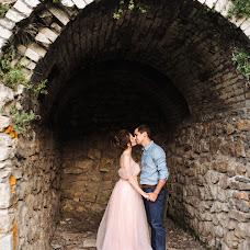 Wedding photographer Elena Shevacuk (shevatcukphoto). Photo of 04.10.2017
