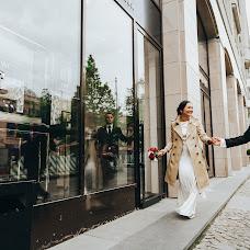 Düğün fotoğrafçısı Anton Metelcev (meteltsev). 22.06.2017 fotoları