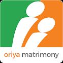 OriyaMatrimony - Matrimonial