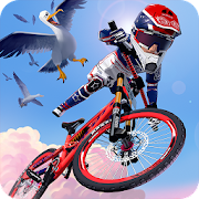 Downhill Masters [Mega Mod] APK Free Download