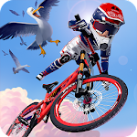 Downhill Masters 1.0.7 (Mod Money)
