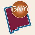 BNM Mobile icon