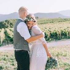 Wedding photographer Sergey Filippov (SFilippov). Photo of 07.10.2018