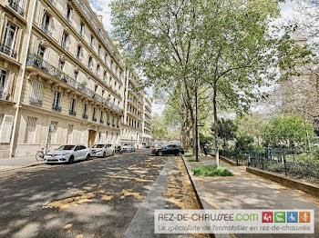 locaux professionels à Paris 7ème (75)