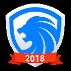 Zona privada - App Blanqueo icon