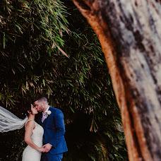 Wedding photographer Cristian Perucca (CristianPerucca). Photo of 15.06.2017